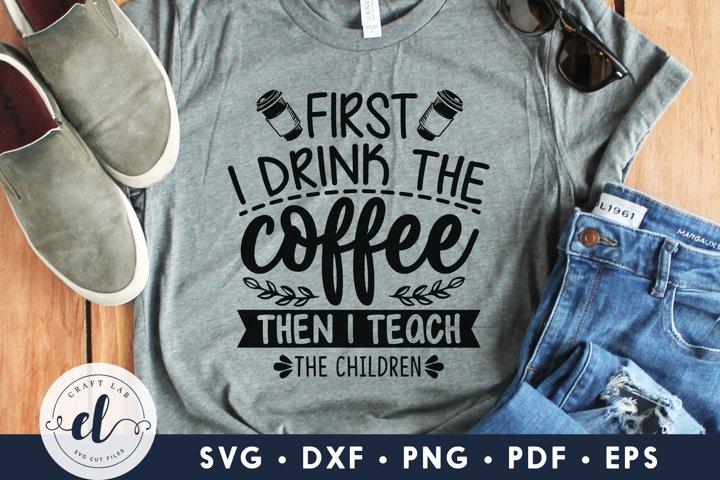 Homeschool School SVG, Back To Virtual School Quotes SVG