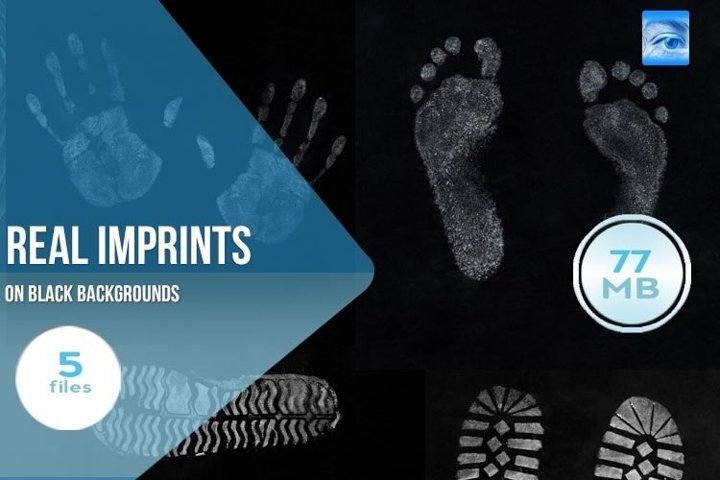 Real Imprints