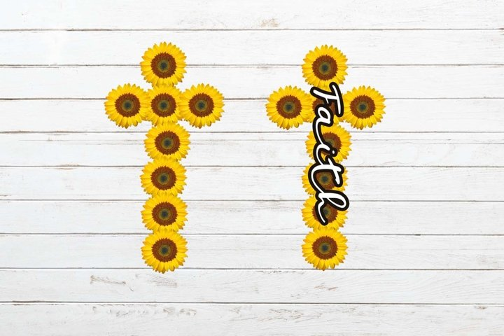 sunflower PNG sublimation design,sunflower craft,T-shirt Png