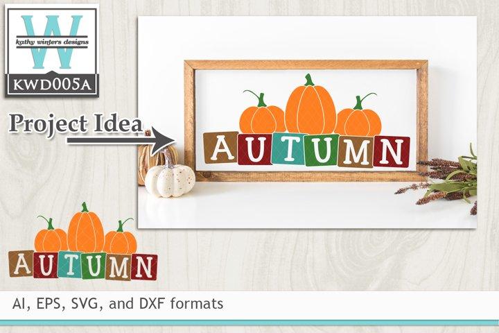 Download Bundled Autumn Kwdb014 PNG