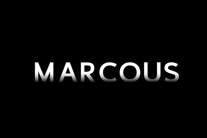 Marcous
