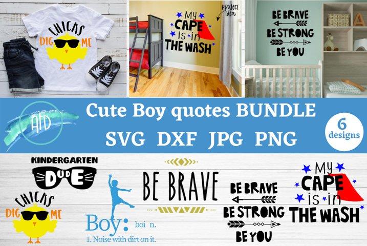 Boy mom quotes svg, Boymom svg , boy quotes, cute boy shirt