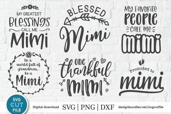 Download Svgcutfile Page 19 Design Bundles