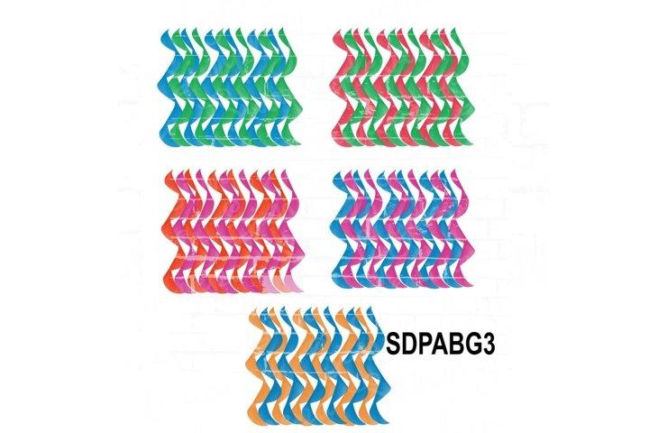 Sublimation Designs Bundle SDPA Background 3