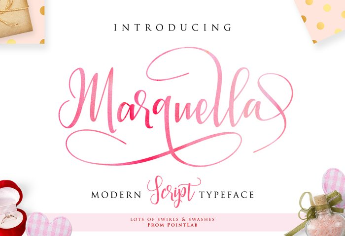 Marquella Script_Get up to 50