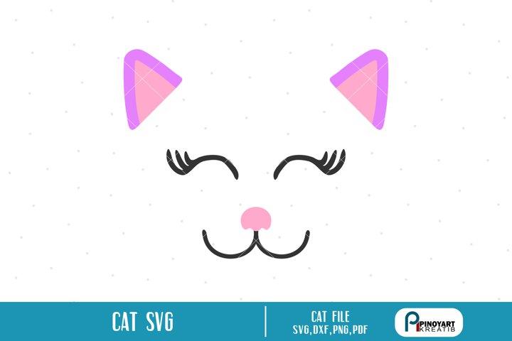 Download Free Svgs Download Cat Svg Cat Svg File Cat Clip Art Cat Graphics Cat Prints Free Design Resources