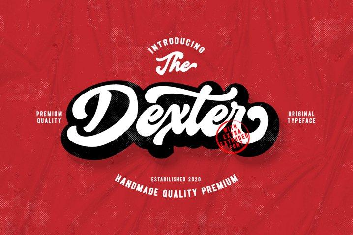 Dexter Script