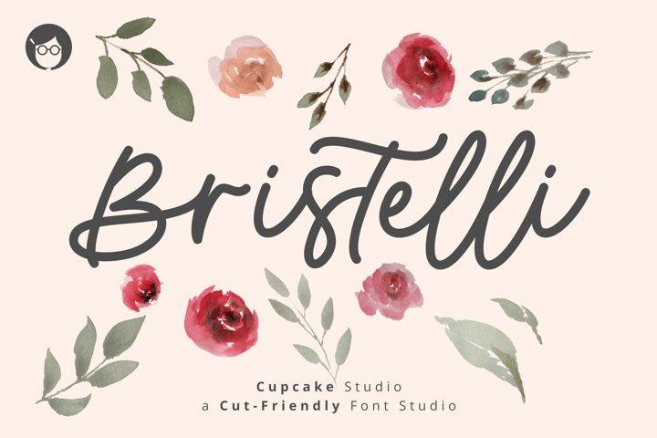 AL Bristelli