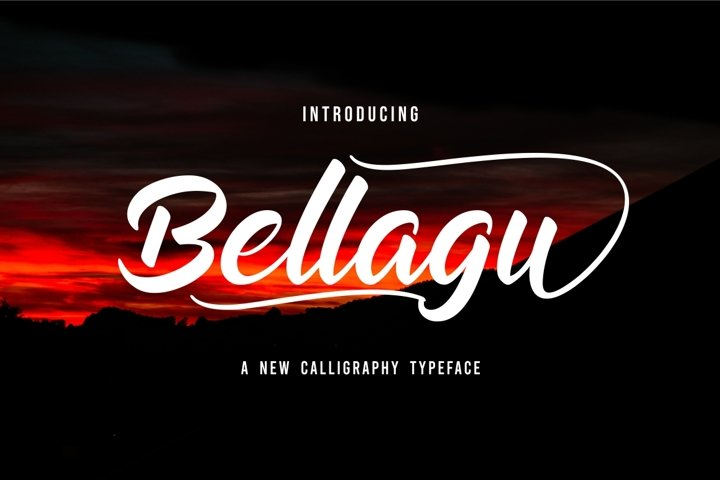 Bellagu