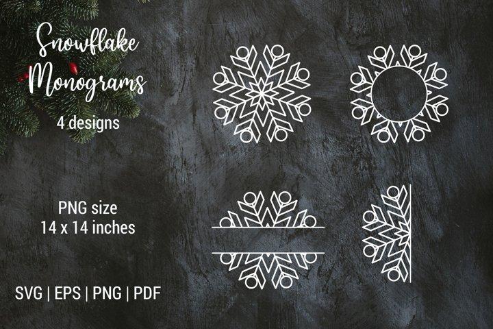 Download Design Bundles Page 58 Free And Premium Design Resources