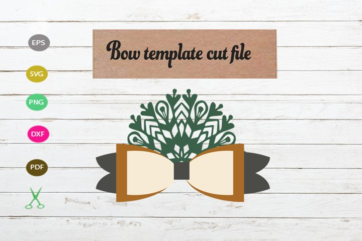 bow svg,bow cut file,bow silhouette,bow cut file,bow clipart