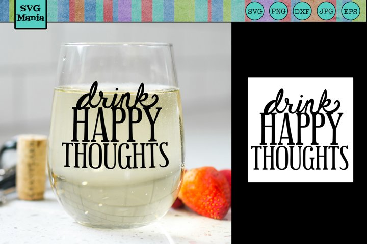 Funny Wine Glass SVG File, Wine Saying SVG, Wine SVG, SVG