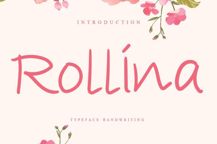 Rollina