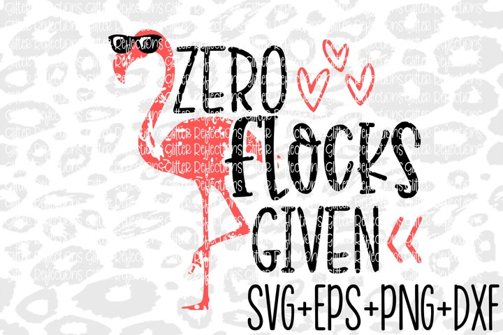 Flamingo Svg- What the flock- Iron On- Summer Svg
