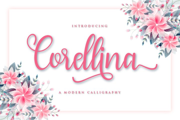 Corellina