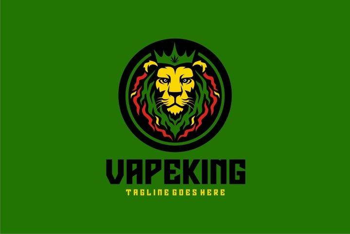 VAPE KING