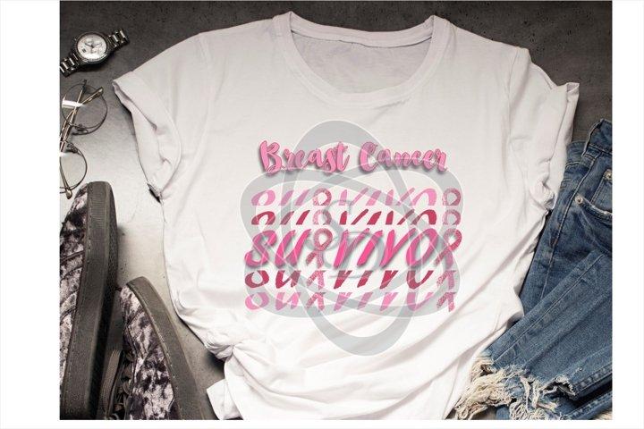 Breast Cancer split1 Sublination designs for tshirt