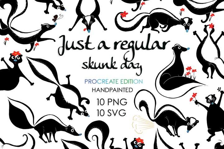 Animal Bundle, Svg Bundle, Mask Designs, Valentines, Funny