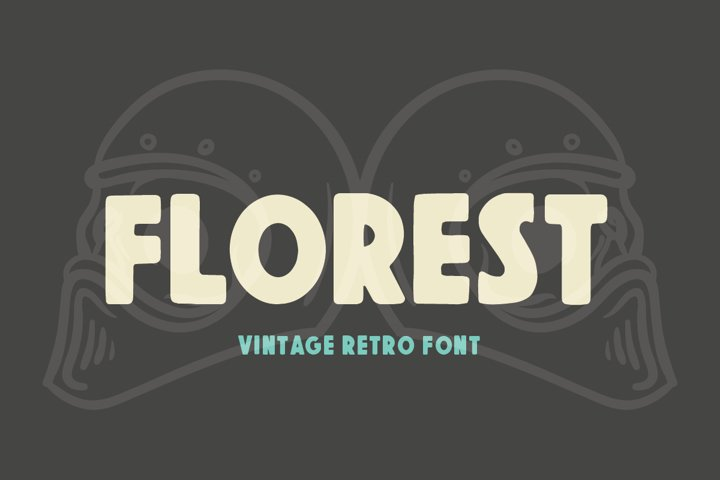 florest
