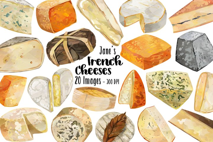 Best Cheese Clipart #17279 - Clipartion.com