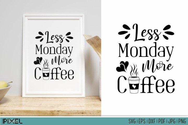 Coffee Mug Quotes Funny Kitchen Quotes Coffee SVG Mug SVG