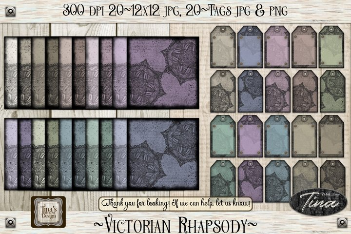 NEW Victorian Rhapsody Doilies In Multiple Colors with Tags