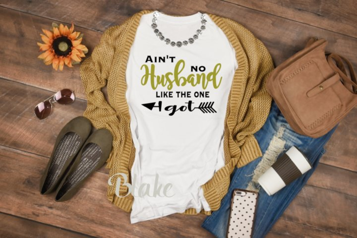 best husband ever svg dxf, Anniversary, Fathers day svg