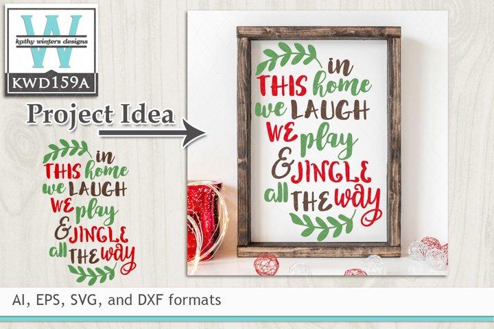 Mothers Svg I D Choose You As My Friend 14152 Cut Files Design Bundles