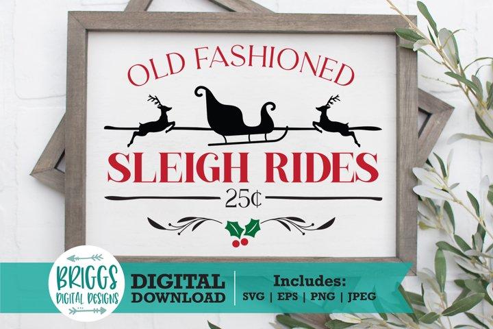 Christmas Sign SVG | Farmhouse Sign Svg |Sign cut file