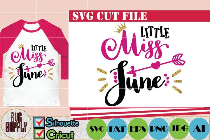 Strawberry Svg Strawberry Monogram Cut File 88094 Cut Files Design Bundles