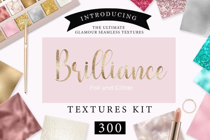 Textures Bundles 300 digital paper