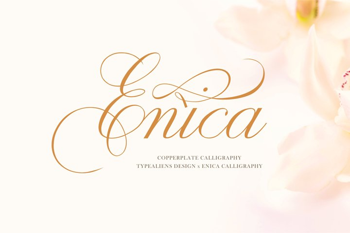 Enica