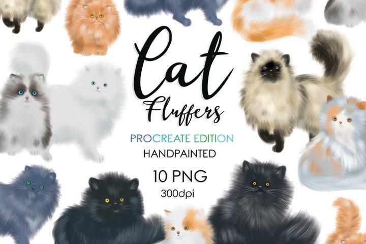 Cat Png, Cat Clipart, Cat, Cats, Sublimation, Pet Bundle