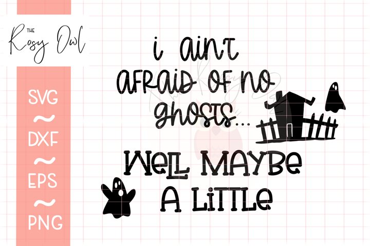 Maybe A Little Scared SVG PNG DXF EPS
