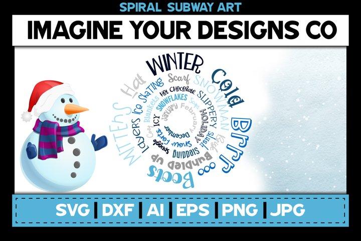 Download Imagine Your Designs Co Design Bundles