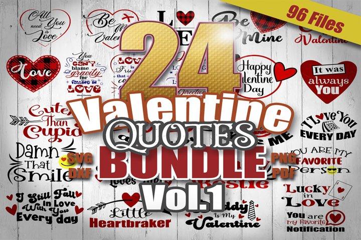 Valentine svg Bundle, girl valentine svg, girls valentine
