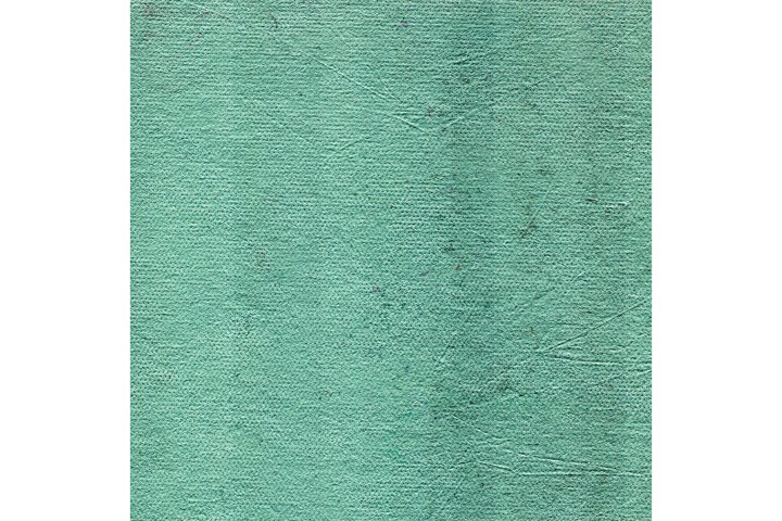 Green mint cyan paper abstract texture background pattern