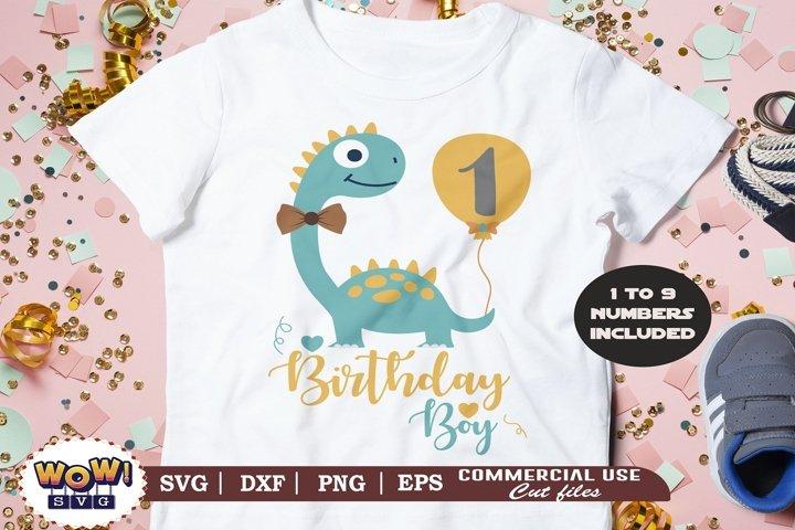 Birthday boy svg, happy birthday svg, birthday boy shirt