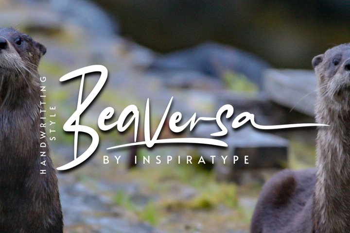 Beaversa