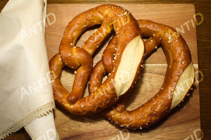 Symbolic for Oktoberfest celebration. German traditions