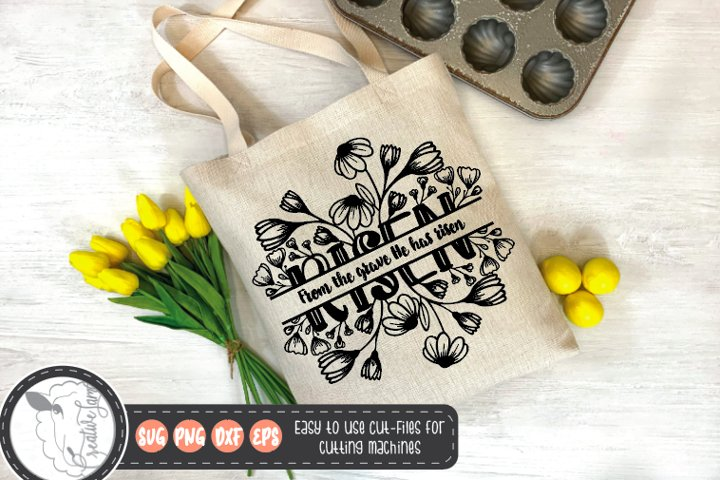One Love SVG|Faith Svg|He is Risen Svg