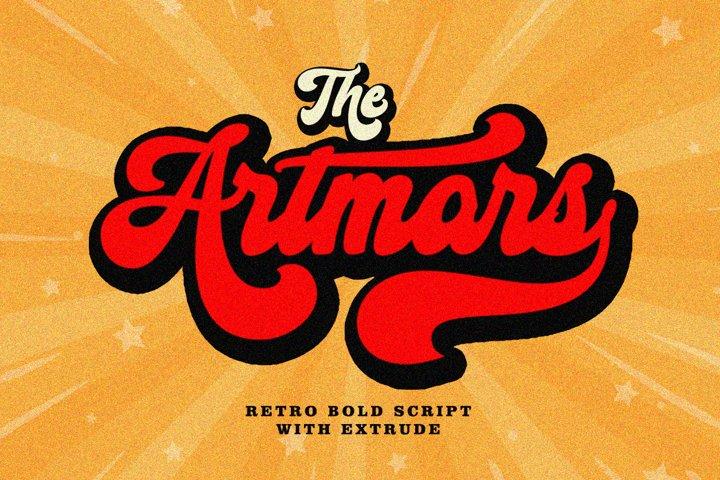 The Artmars Script