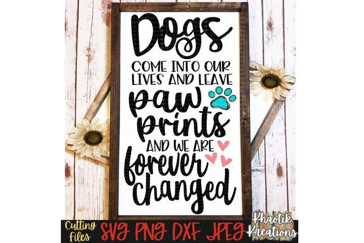 Dog Svg, Dog Mom Svg, Dog Quote Svg, Dog Life Svg, Dogs Svg