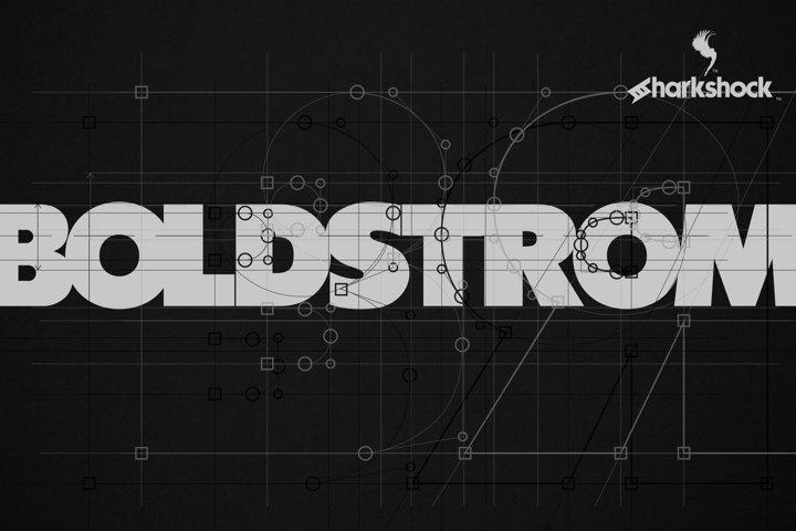 Boldstrom