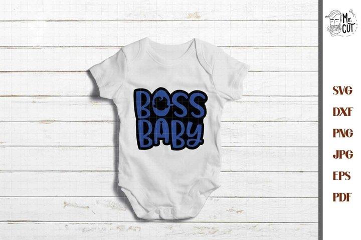 Boss baby svg, Boss svg, svg, png, jpg paper transfe