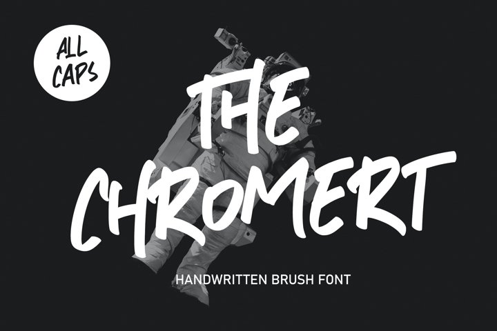 The Chromert