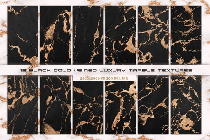 Abstract Luxury Marble Textured backgrounds