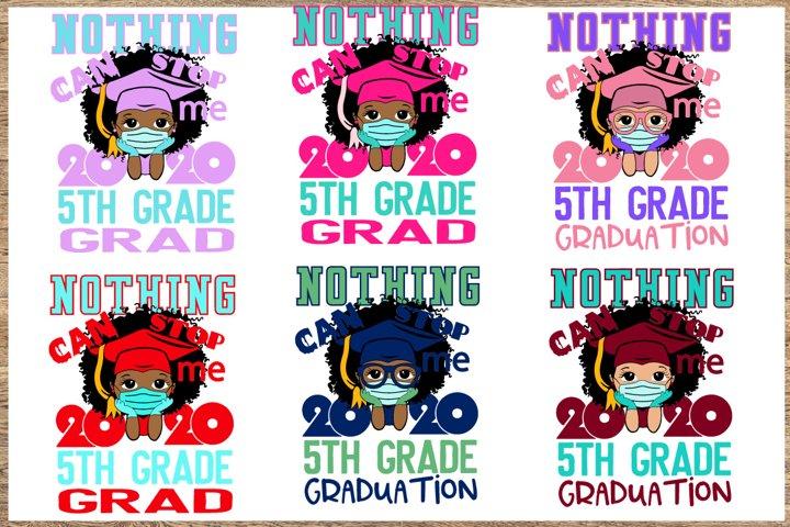 Senior 2020 SVG,I DID IT Svg, Graduation Svg,