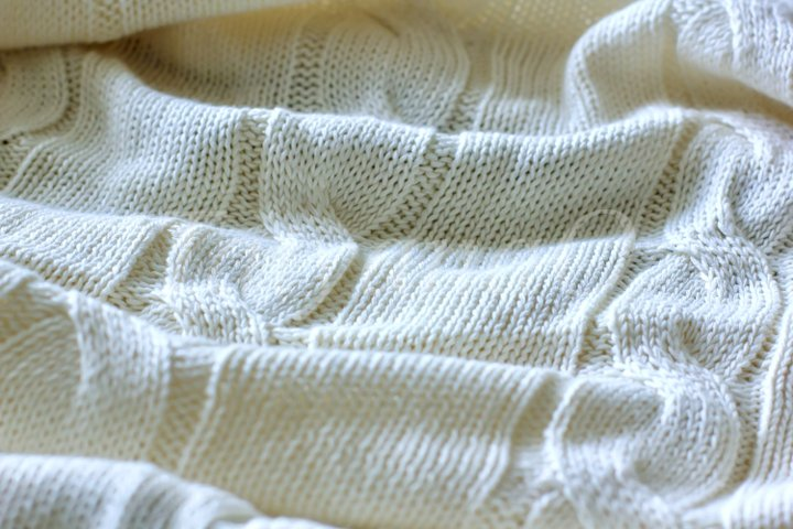 Texture for winter, autumn, Christmas, home, comfort.