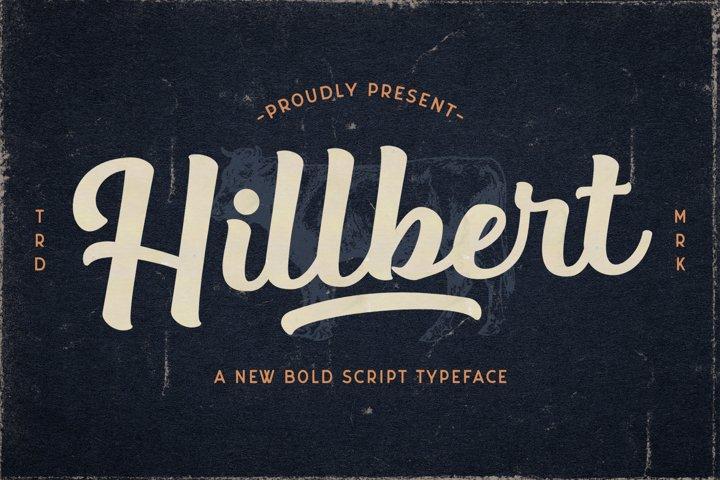 Hillbert